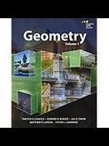 Interactive Student Edition Volume 1 2015