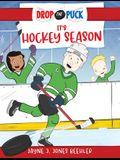 It's Hockey Season, 1