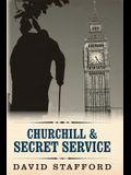Churchill & Secret Service