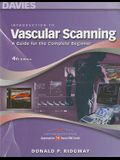 Introduction to Vascular Scanning: A Guide for the Complete Beginner
