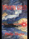 Tonkin Gold