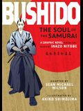 Bushido: The Soul of the Samurai