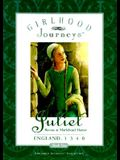 Juliet: Rescue at Marlehead Manor
