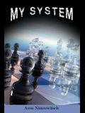 My System: Winning Chess Strategies
