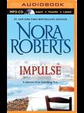 Impulse: A Selection from Something New
