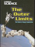 The Outer Limits: The Future of Space Exploration