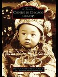 Chinese in Chicago: 1870-1945