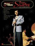 Frank Sinatra Songbook (EZ Play Today for Organs, Pianos, & Electronic Keyboards, Vol. 240)