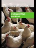 Exploring Animal Rights and Animal Welfare: [Four Volumes]