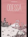 Odessa, 1