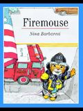 Firemouse