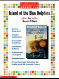 Island of the Blue Dolphins: Scholastic Literature Guide