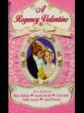A Regency Valentine 2
