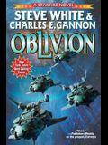 Oblivion, 8