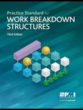 Practice Standard for Work Breakdown Structures - Third Edition
