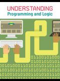 Understanding Programming & Logic