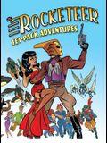The Rocketeer: Jet-Pack Adventures
