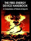 Free-Energy Device Handbook