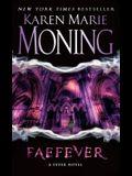 Faefever: Fever Series Book 3