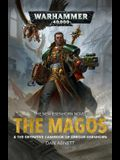 The Magos, 4
