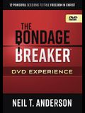 The Bondage Breaker(tm) DVD Experience: 12 Powerful Sessions to True Freedom in Christ