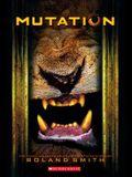 Mutation (Cryptid Hunters #4)