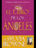 Libro de Los Angeles de Sylvia Browne