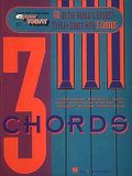 60 of the World's Easiest to Play Songs with 3 Chords: E-Z Play Today Volume 27