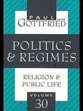 Politics and Regimes