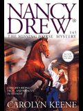 The Missing Horse Mystery, 145