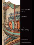 The Viking Age: A Reader, Third Edition