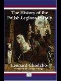 The Polish Legions in Italy