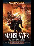 Manslayer (Warhammer)
