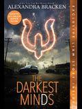 Darkest Minds, the (Bonus Content)