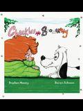 Chuckles and Boomerang