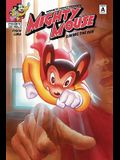 Mighty Mouse Volume 1: Saving the Day