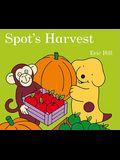 Spot's Harvest