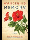 Wandering Memory