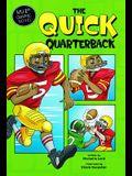 The Quick Quarterback