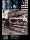 South Bend: Crossroads of Commerce