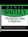 The Richest Man in Babylon Lib/E