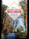 Backroads & Byways of Wisconsin
