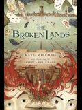 The Broken Lands