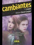 Cambiantes