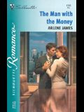 The Man With The Money (Silhouette Romance)