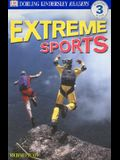 DK Readers: Extreme Sports (Level 3: Reading Alone)