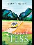 Summer of Tess