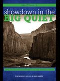 Showdown in the Big Quiet: Land, Myth, and Government in the American West