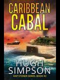 Caribbean Cabal