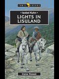 Isobel Kuhn: Lights in Lisuland